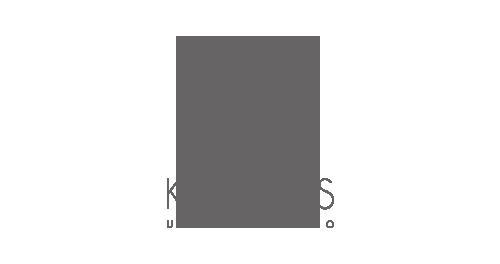kronnus