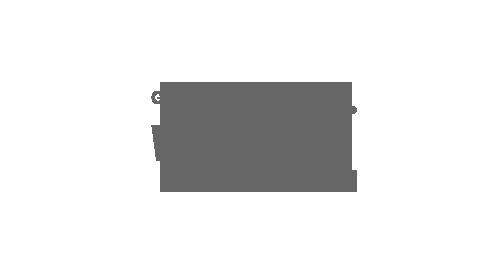 virtualkids