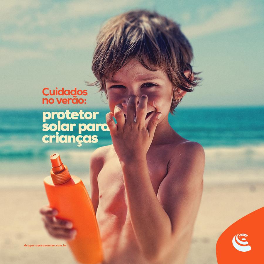 03-01 protetor solar crianças