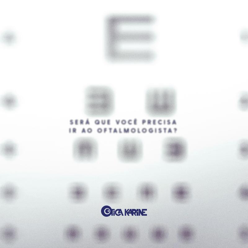 13-12 oftalmologista