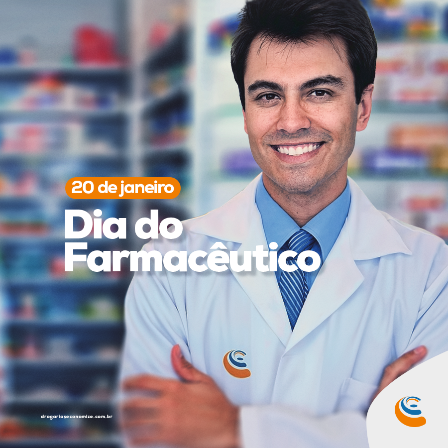 21-01 dia do farmaceutico