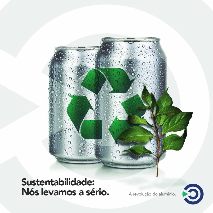 26-08 sustentabilidade